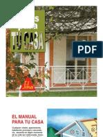 Ideas para tu Casa.pdf