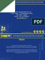 Store 99