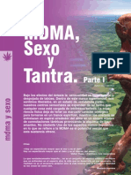 tantra1.pdf