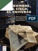 EL CIELO EL HOMBRE Y EL UNIVERSO.pdf