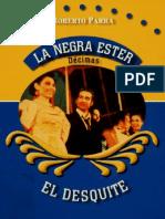 110233696 Roberto Parra El Desquite