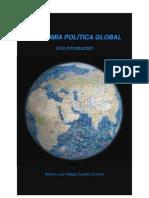 Econom�a pol�tica global.pdf