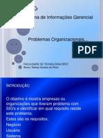 ApresentaçãoSIG.pptx