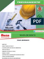 Marza Mapaderisco 120719145036 Phpapp01