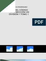 Guia Del Codigo Asme Seccion Viii Division 1 Tomo 1 (1)