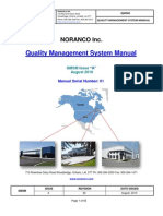 Quality Management System Manual_Final August 2010-1