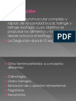 Fisiologia Deglusion Fona