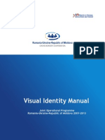 Manual Identitate Vizuala Prelucrat v12