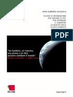 Fascicolo Informativo Flc Cgil Su Avvio Anno Scolastico 2013 2014