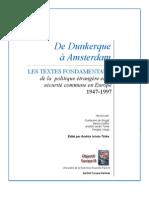 De Dunkerque a Amsterdam 2013