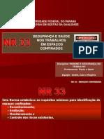NR+33+e