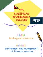 What is Insurance Srushti