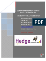 MUTFINPV_20120215.pdf