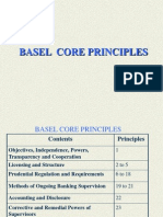 BASEL CP