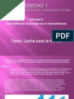 FME_U1_A2_DICL