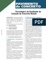 Prática Recomendada Pavimento Concreto - PR2