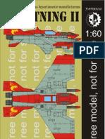 146 lighning II.pdf
