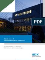 Brochure-Competence Surete-Des-batiments FR 7088783 1110