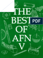 The_Best_of_Afn_V