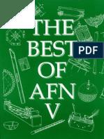 The_Best_of_Afn_V