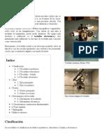 Teodolito - Wikipedia, La Enciclopedia Libre