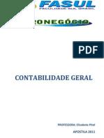 8573_história_da_contabilidade