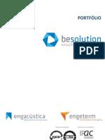 Mod 21.01 Portfolio Besolution-Engacustica-Engeterm