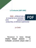 00 Le Corbusier.doc
