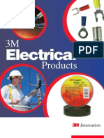 3 m Electrical Catalog