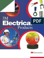3 m Electrical Catalog