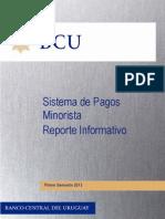 Informe-minorista-Uruguay-Banco-Central_CLAFIL20130831_0002.pdf
