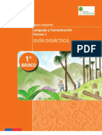 201307231906260.1basico-Guia Didactica Lenguaje
