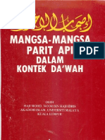 2009_06!16!14!07!10.PDF Mangsa2 Parit API Dalm Kontek Dakwah