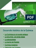 PP Unidad 01
