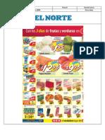 Periodico Ace Mty Junio 16, 2009