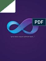 Caracteristicas de Visual Basic