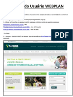 Manual Do Usuario SICOOB