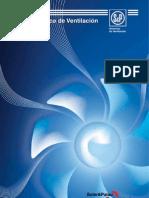 Manual Practico de Ventilacion Soler & Palau