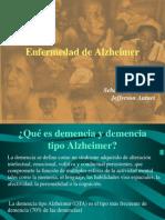 7.Alzheimer
