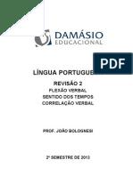 Revisão_2_Verbo1