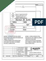 A63872.pdf