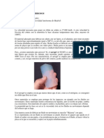 materiales_asombrosos.pdf