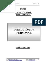MÓDULO 7 DP.docx