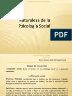 Breve Historia de La Psicologia Social 1201142720375240 4