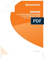 EdgeHD WhitePaper FINAL