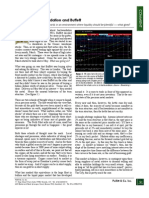 PollittMarketLetter-08-26-2013