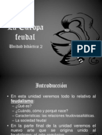 tema2vv-laeuropafeudal-121024042755-phpapp02