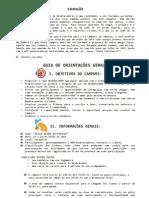 GOG Campori ABA 2013 - Por Natureza - Revisado