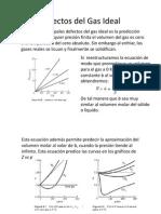 claset5.pdf