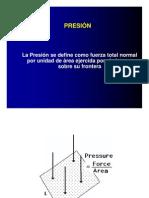 claset2.pdf